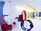 Google News now opt-in in Germany as copyright law gets an overhaul