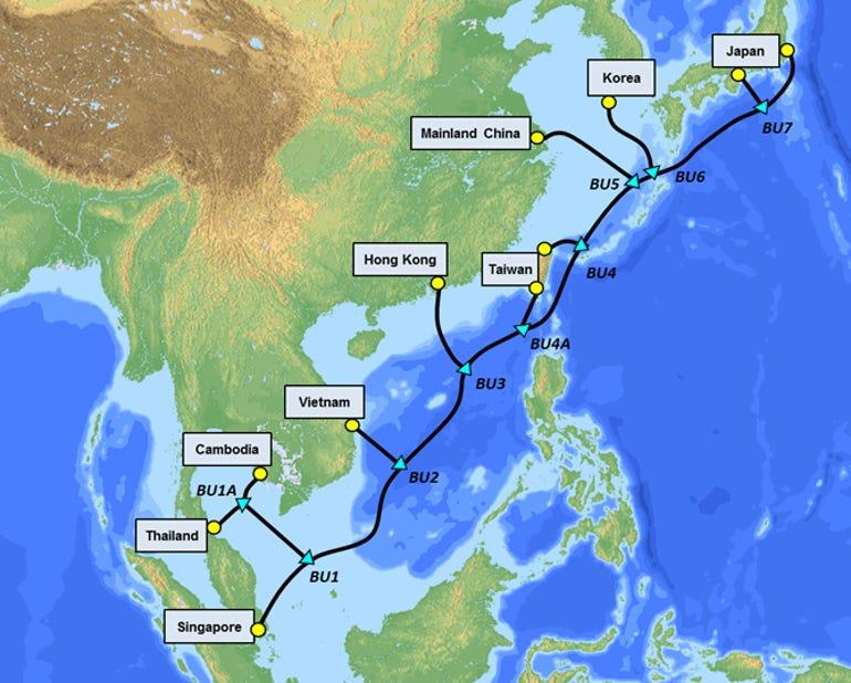 sjc2-route-map.png