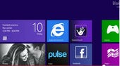 IE10win7touch