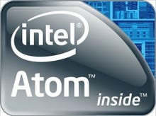 Intel Avoton: The chip giant takes a second run at microservers