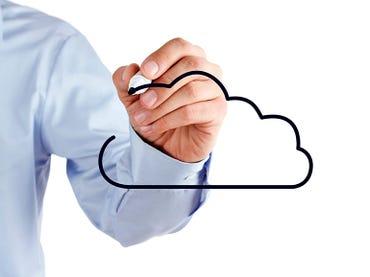 hybrid-cloud-concept-draw.jpg