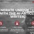 ai-writer-review-1024x689.png