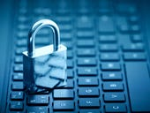 Compliance brings international consequences for digital business