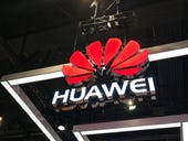 Huawei Australia sees 5G ban start to bite as carrier business down 21% for 2019