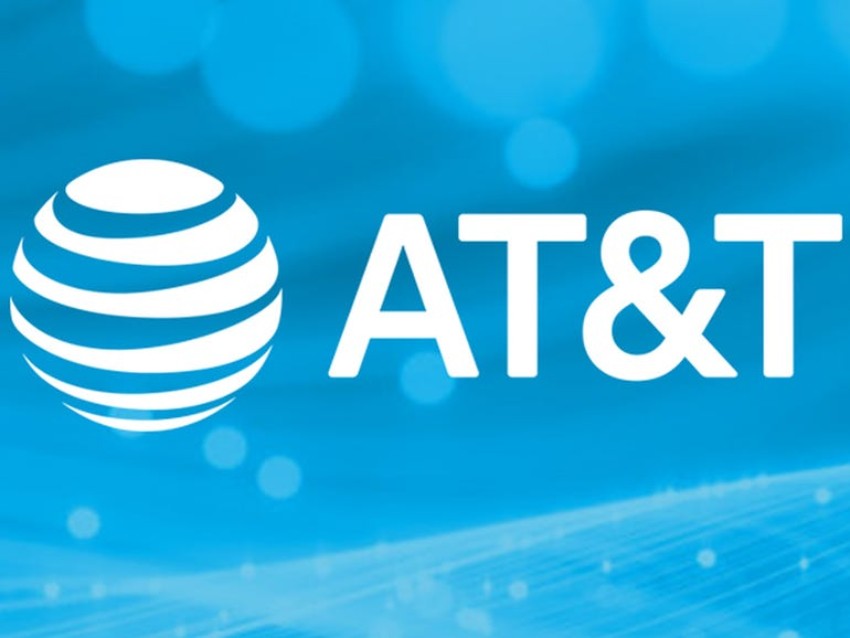 AT&T thinks I'm not good enough for iPhone 12 and I think I'm insulted | ZDNet