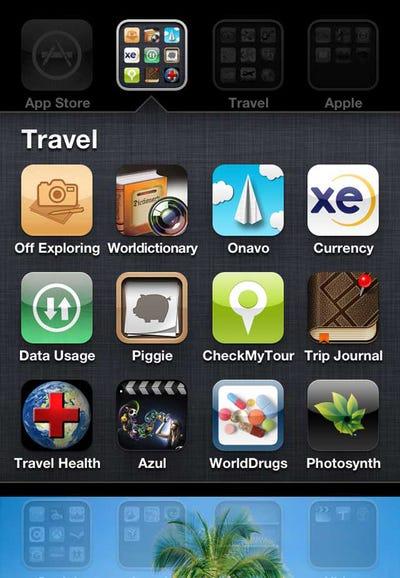 travelapp1.jpg