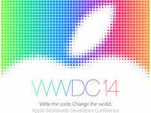Apple's new iOS 8 openness brings new security threats