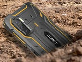 Cubot King Kong 5 Pro review: Pared-down workhorse