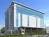 Netmagic opens India's largest data center