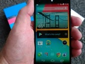Google Nexus 5 review: Best low-priced, high-end Android smartphone