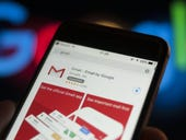 Like it or not, Gmail new design will be mandatory in a few months
