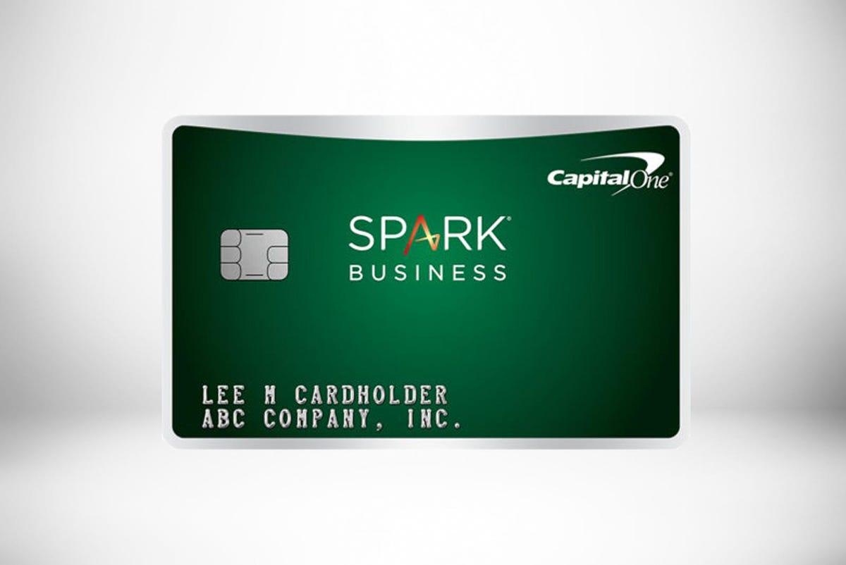 Best cash back credit card 6: Top cards compared - Fuentitech