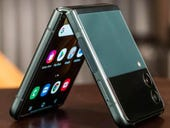 The best foldable phones: Samsung still leads the pack
