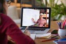 Best online learning platform 2021