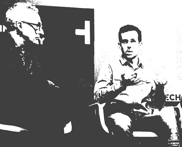 david-kirkpatrick-jack-dorsey-techonomy-detroit-2013-620x500