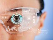 VMware's EMM platform now supports enterprise smart glasses
