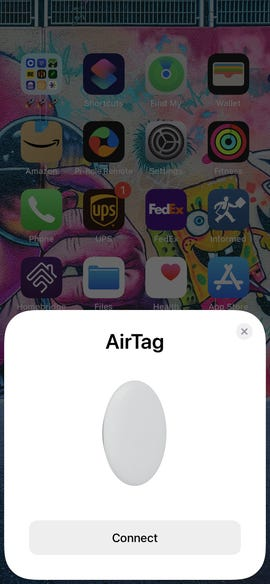 Connect AirTag to iPhone.png