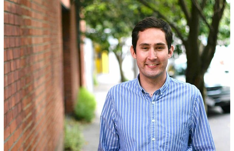 kevin_systrom