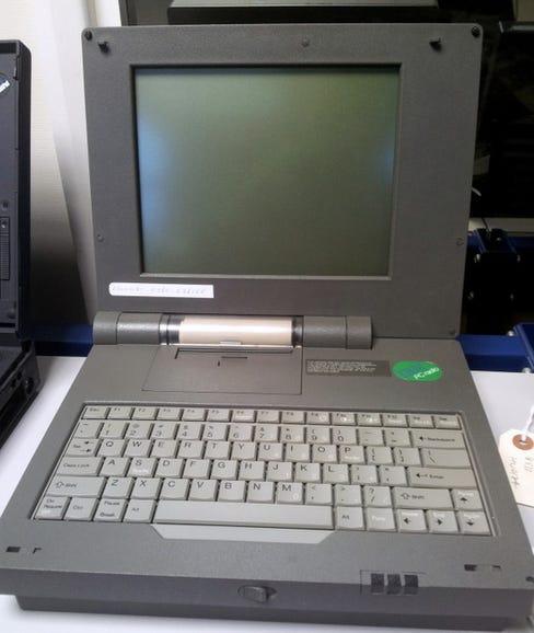 thinkpad1992.jpg