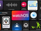 WWDC 2020: Apple watchOS 7 adds more workouts, monitor your handwashing technique