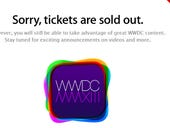 Missed out on a WWDC ticket? Apple's got another option
