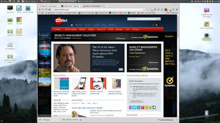 best-linux-desktop-of-2014-linux-mint.jpg