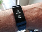 Fitbit Charge 3, Inspire HR added to UnitedHealthcare Motion