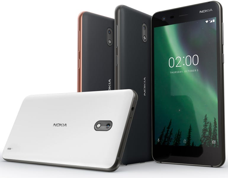 nokia2-thedesign.jpg