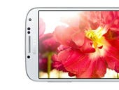 Riding Samsung wave, AMOLED tech surges in Q2