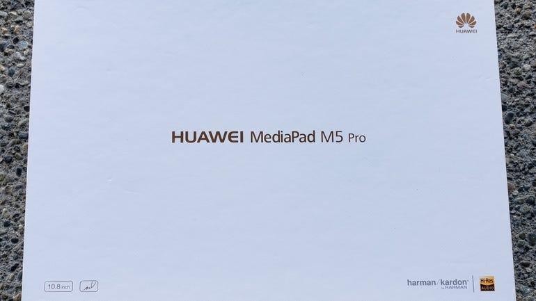 huawei-mediapad-m5-pro-1.jpg