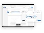 Box acquires SignRequest as it makes push into e-signature market