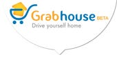 Grabhouse.com