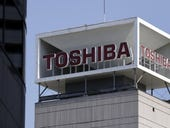 Toshiba expresses deep regret for colluding with government to block shareholder rights