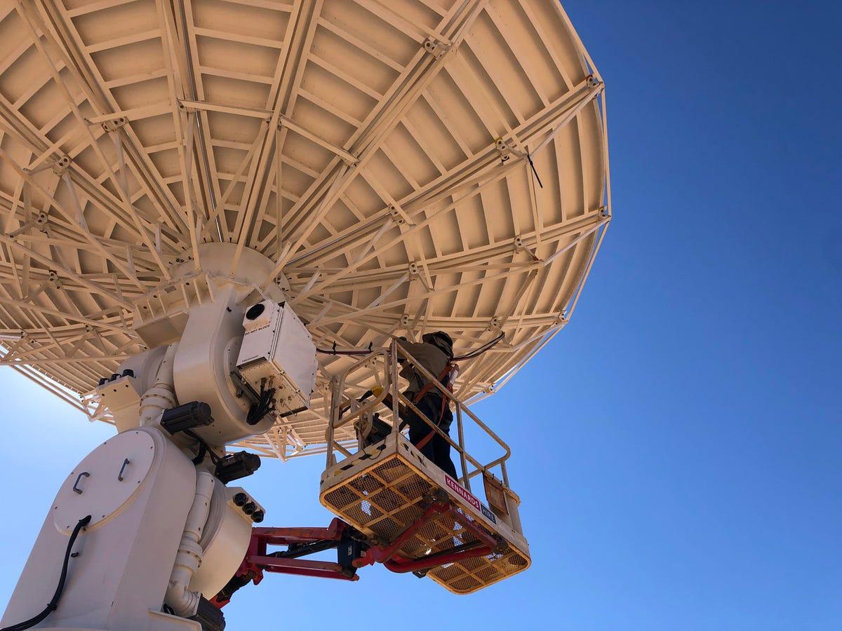 satellite-ground-stations-built-in-alice-springs.jpg