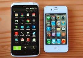 iphone-4s-vs-htc-one-x-ogrady