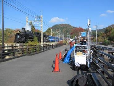 nec-steam-locomotive-5g.jpg