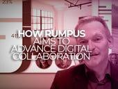 How Rumpus aims to advance digital collaboration