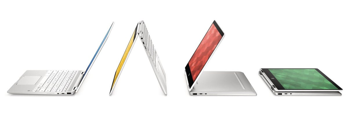 hp-chromebook-x360-12b-14b-universal-stylus-initiative.jpg
