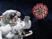 Cancel NASA: Coronavirus is America's final frontier now