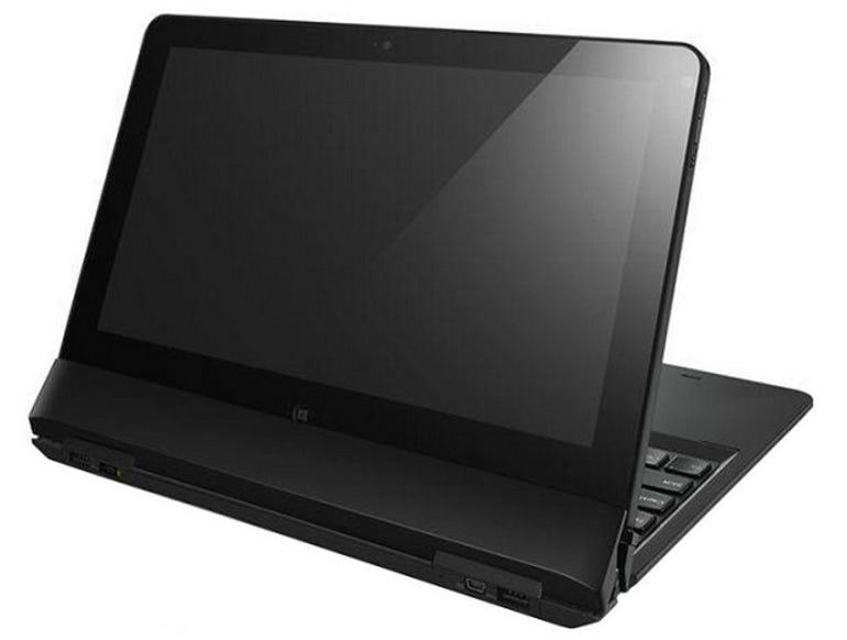 lenovo-thinkpad-helix-tablet-laptop-windows-8