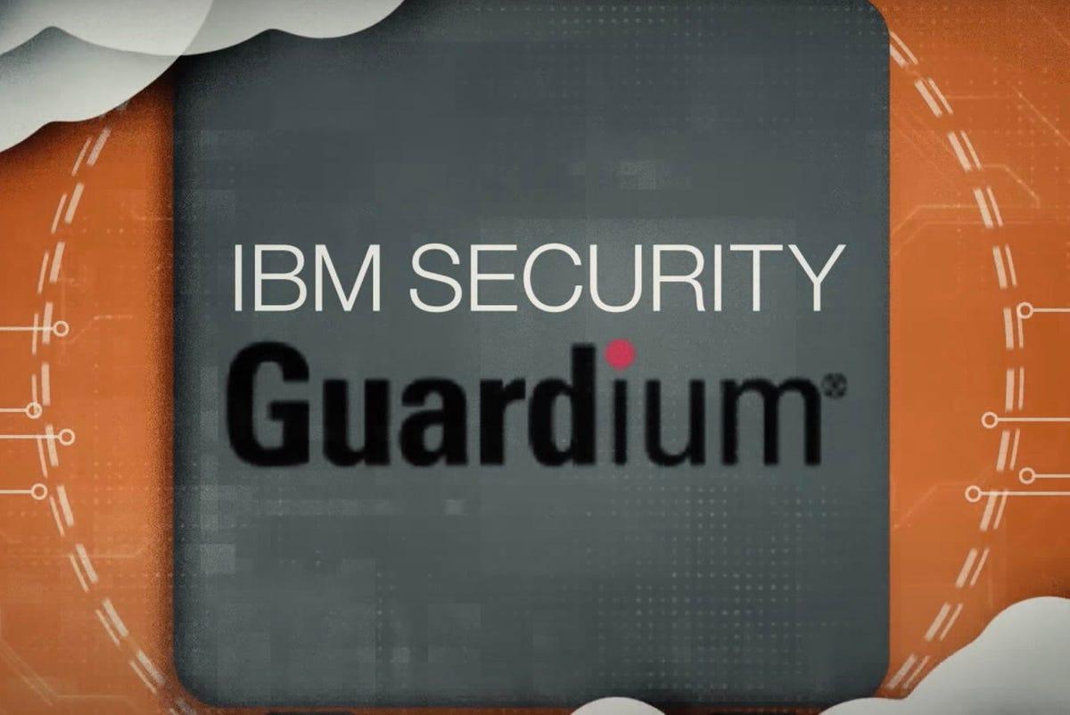 best-encryption-software-ibm-guardium.jpg