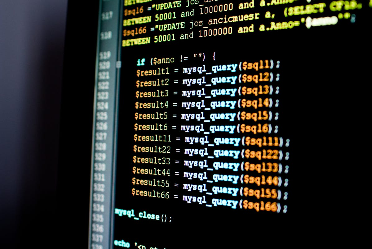 mysql-server.jpg