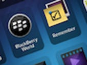 Can BlackBerry dominate again?