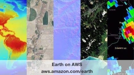 earthaws.jpg