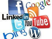 Who can make sense of the social media data din? Buzzlogix does and you can too