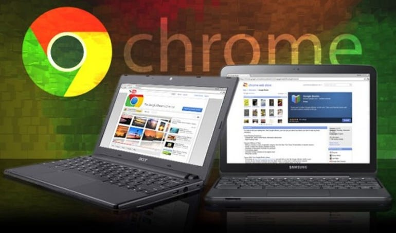 chromebooks-620x365