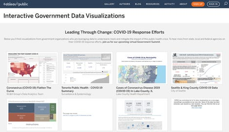 tableau-government-covid-19-vizualizations.png