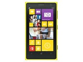 Windows Phone 8.1: A bittersweet update that appeals to the mainstream