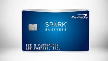 capital-one-spark-miles-for-business-creditcards-com.jpg