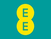 Emergency fix in the works for EE router flaw